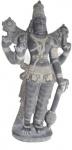 16. Dwara Balahas 2.jpg