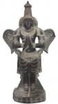 Vahanas - Garuda